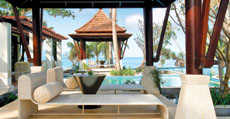 Melati Beach Resort & Spa, Koh Samui